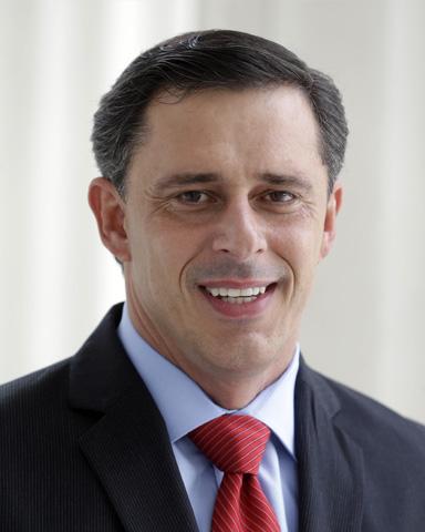 Spencer Collier (Photo: Alabama.gov)