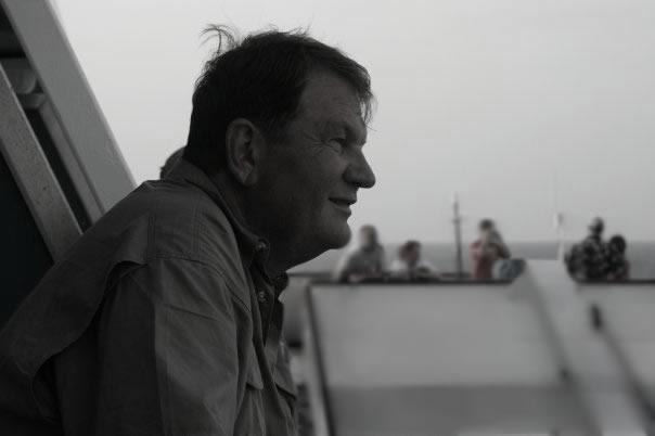 Don Phelps