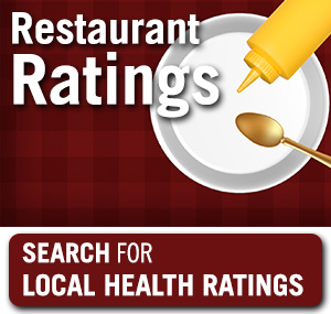 https://whnt.com/wp-content/uploads/sites/20/2017/01/restaurant-ratings-plate-shatter-feature-img.jpg