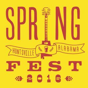 Spring Fest 2016