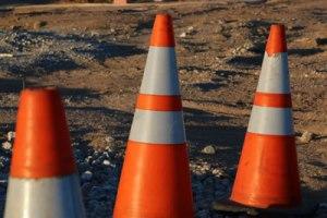 Traffic_Cones