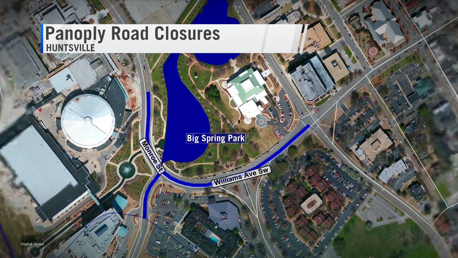 Panoply_Road_Closures