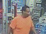 050516 MSPD Robbery 2