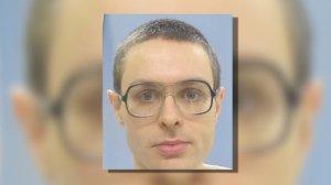 Jeffrey Franklin (Photo: Alabama Department of Corrections)