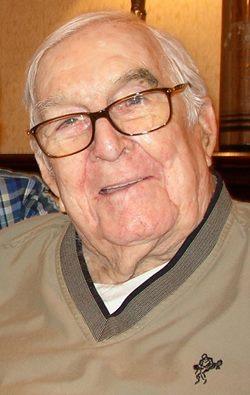 "Wilbur ""Bodie"" Hinton (Image: Auburn University Alumni Band FB Page)"