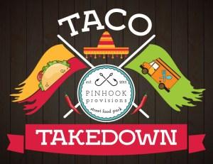 Taco_Takedown-Final9