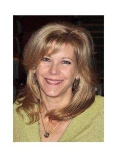Karen Lee, CEO of Pinnacle School in Huntsville