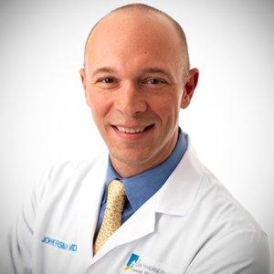 Dr. John Piersma is board-certified by the American Board of Internal Medicine and is employed in Cincinnati, Ohio.