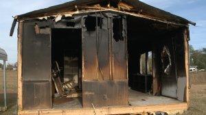 102616-ld-arson-investigation-web