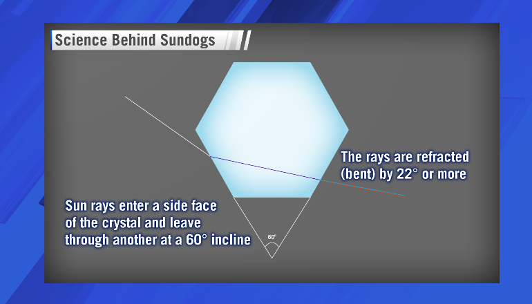 ce_sciencebehindsundogs2_2