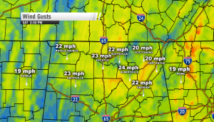 futurecast-rpm-wind-gusts