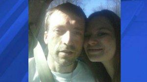 Duston Turner and Jennifer Phillips have been missing since September 14