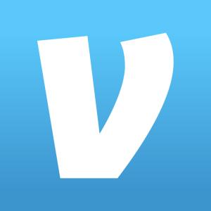Venmo app