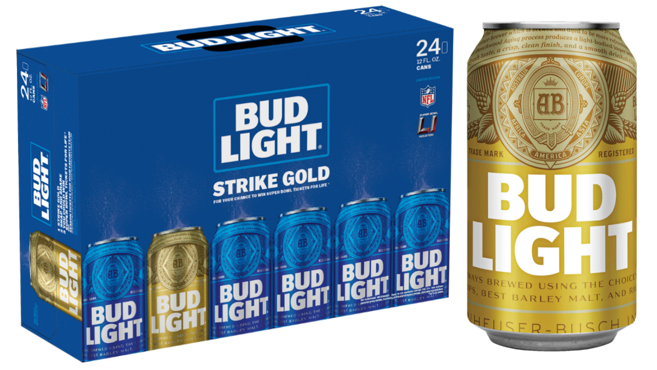 bud-light-strike-gold-contest