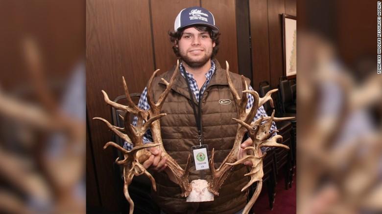 170111103554-tn-world-record-deer-1-exlarge-tease