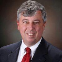 Dr. Matthew Akin Photo: Piedmont City Schools