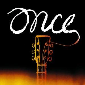 """""""Once"""" has won 8 Tony Awards."""