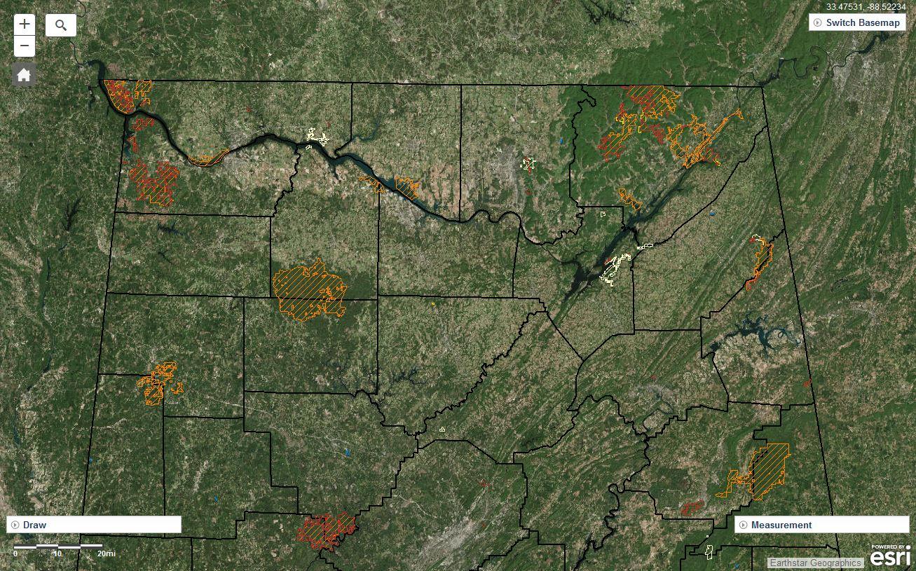 outdoor-alabama-map