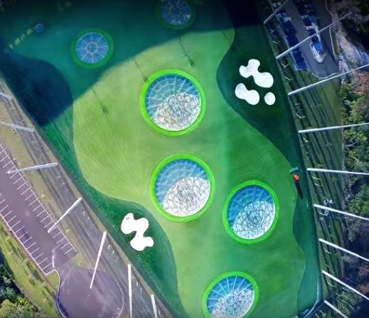 top-golf2