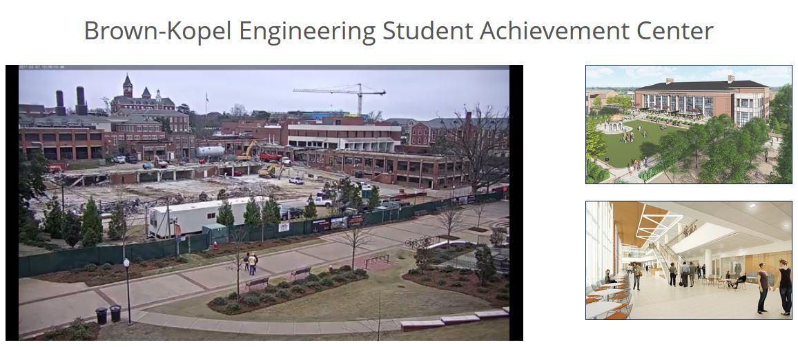 engineering-student-achievement-center