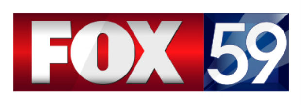 Fox59 Horizontal Logo Web BIGGER