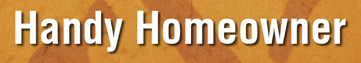 WP Handy Homeowner banner