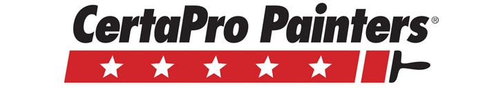 CertaPro Painters banner