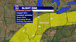 Severe_Weather_Outlook