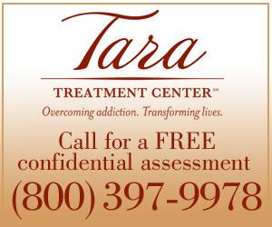 Call Tara Ad