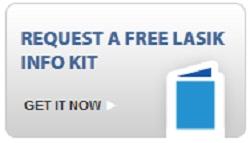 free lasik kit