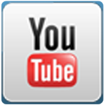YouTube logo copy