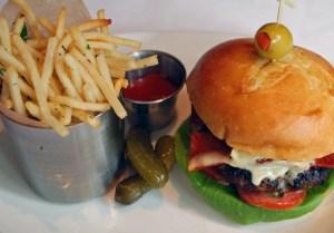 PAL_Burger Chorizo 6-13-1