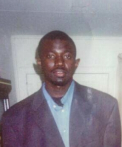 Elvalide Ndiaye