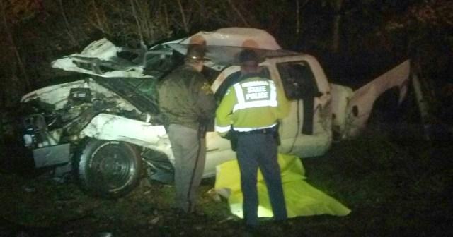 vigo county train crash 5