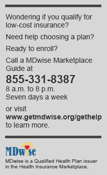 MDwise-Advertorial-Graphic