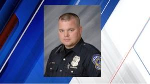 officer milburn 2