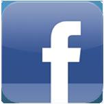 Facebook icon copy