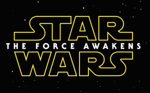 Star Wars Force Awakens 2