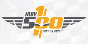 indy 500 100