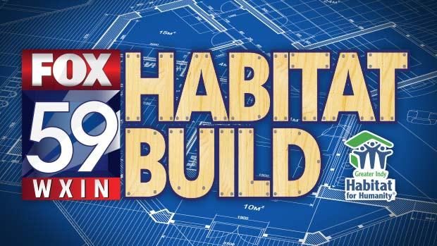 HABITAT-BUILD-LOGO-WEB