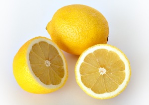lemon generic