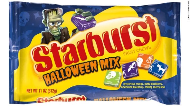 151023131059-05-halloween-candy-exlarge-169