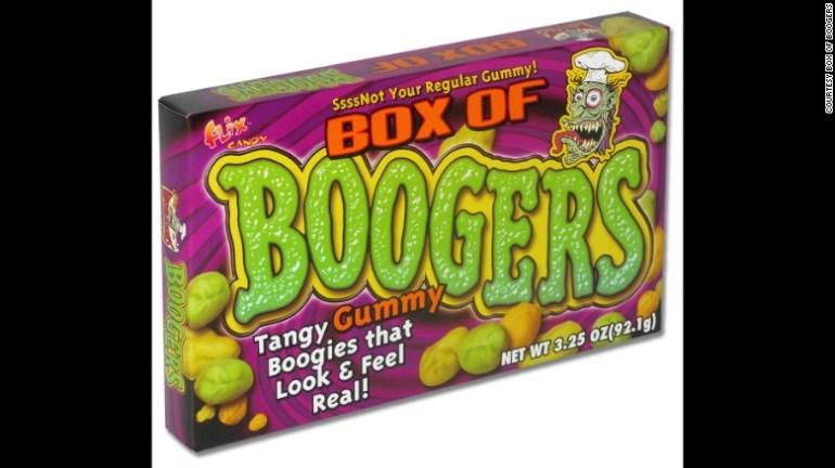 151023184802-07-halloween-candy-exlarge-169