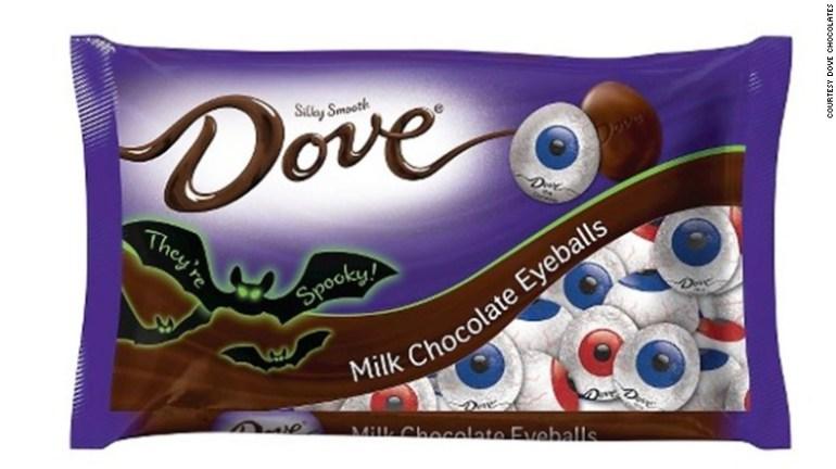 151026211930-10-halloween-candy-dove-exlarge-169