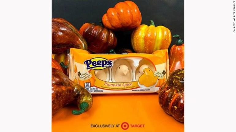 151026212326-12-halloween-candy-peeps-exlarge-169