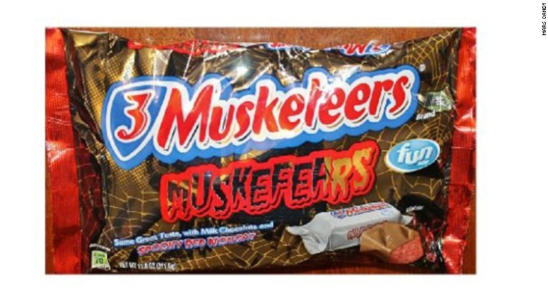151026212543-13-halloween-candy-muskefears-exlarge-169