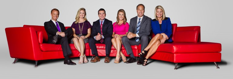 fox59-red-couch-photo