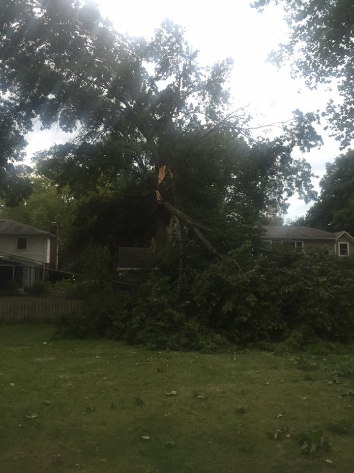 9-16-2016-storm-damage-nw-indy