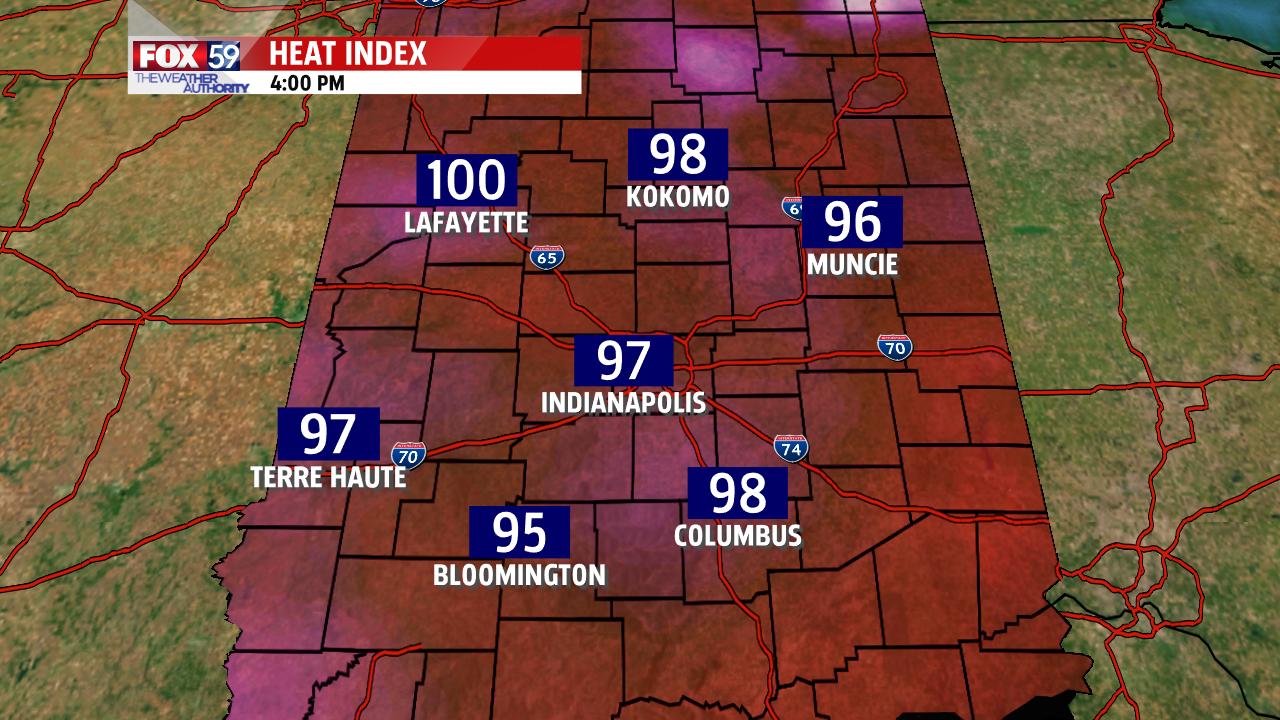 adi-heat-index