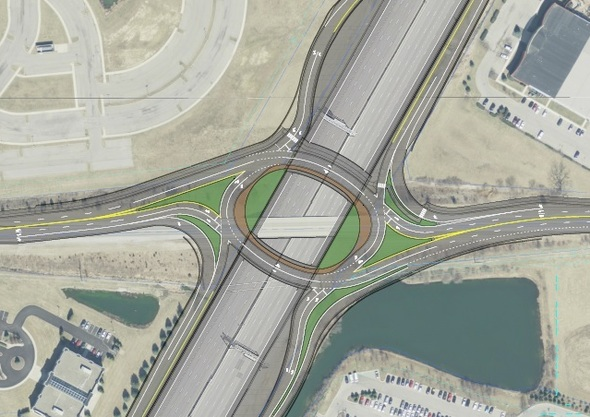construction-of-106th-bridge-over-I-69
